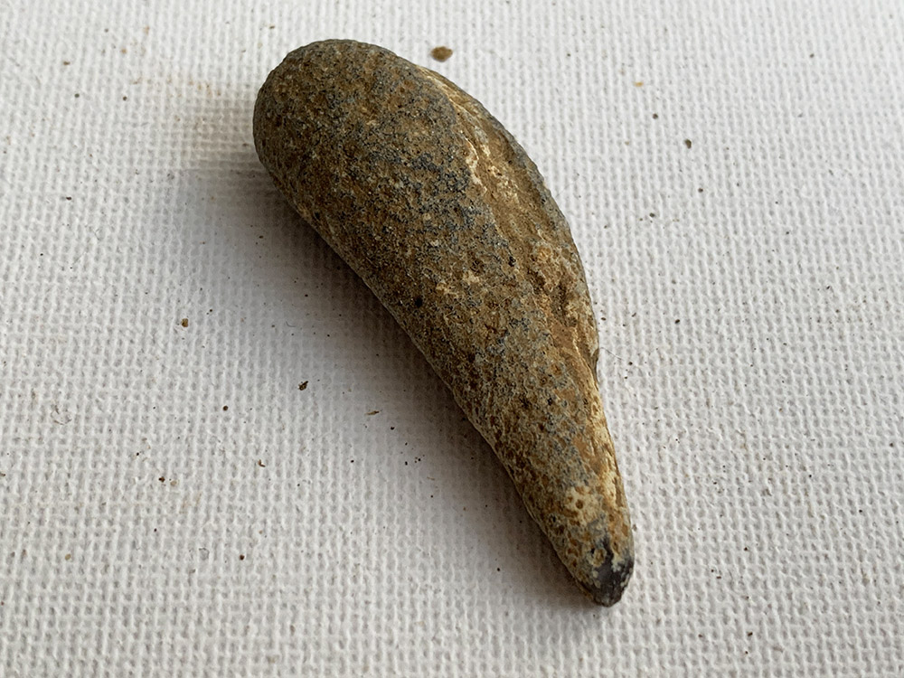 Neolithic Point / Piercer