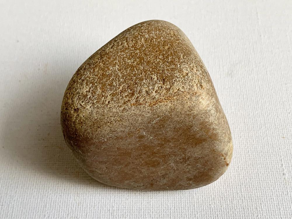 Neolithic Stone Pestle / Grinding Stone