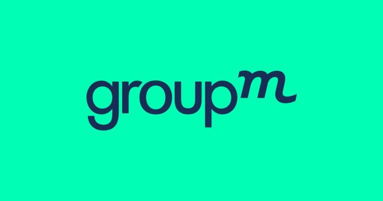 Group M Website