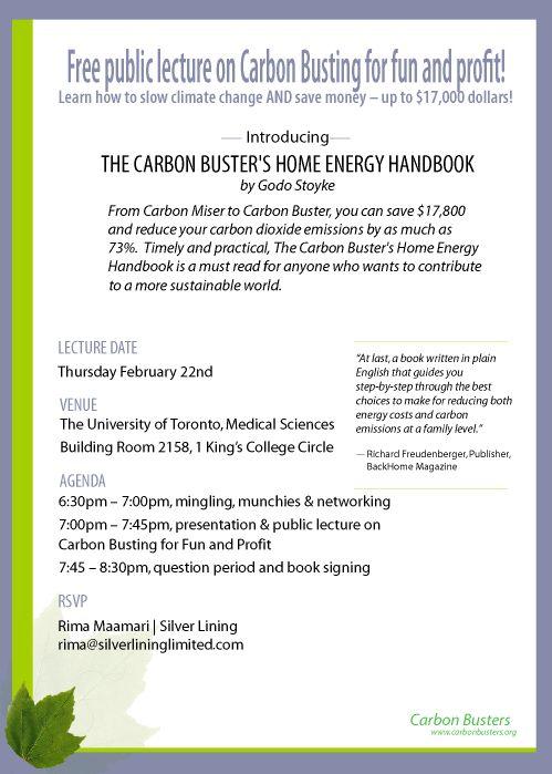 carbon-buster-announcment.jpg