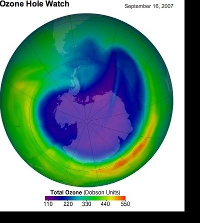 ozone-hole-sept-16-2007-sml.jpg