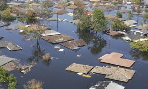 flood-rooftops-new-orleans.jpg