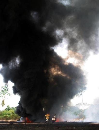 niger-delta-air-pollution-george-osodi.jpg