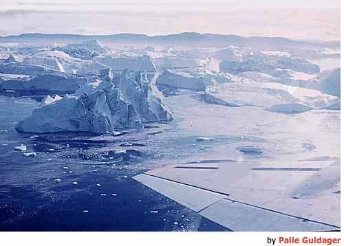 isfjorden-ved-jakobshavn-ilulissat-greenland-sml.jpg