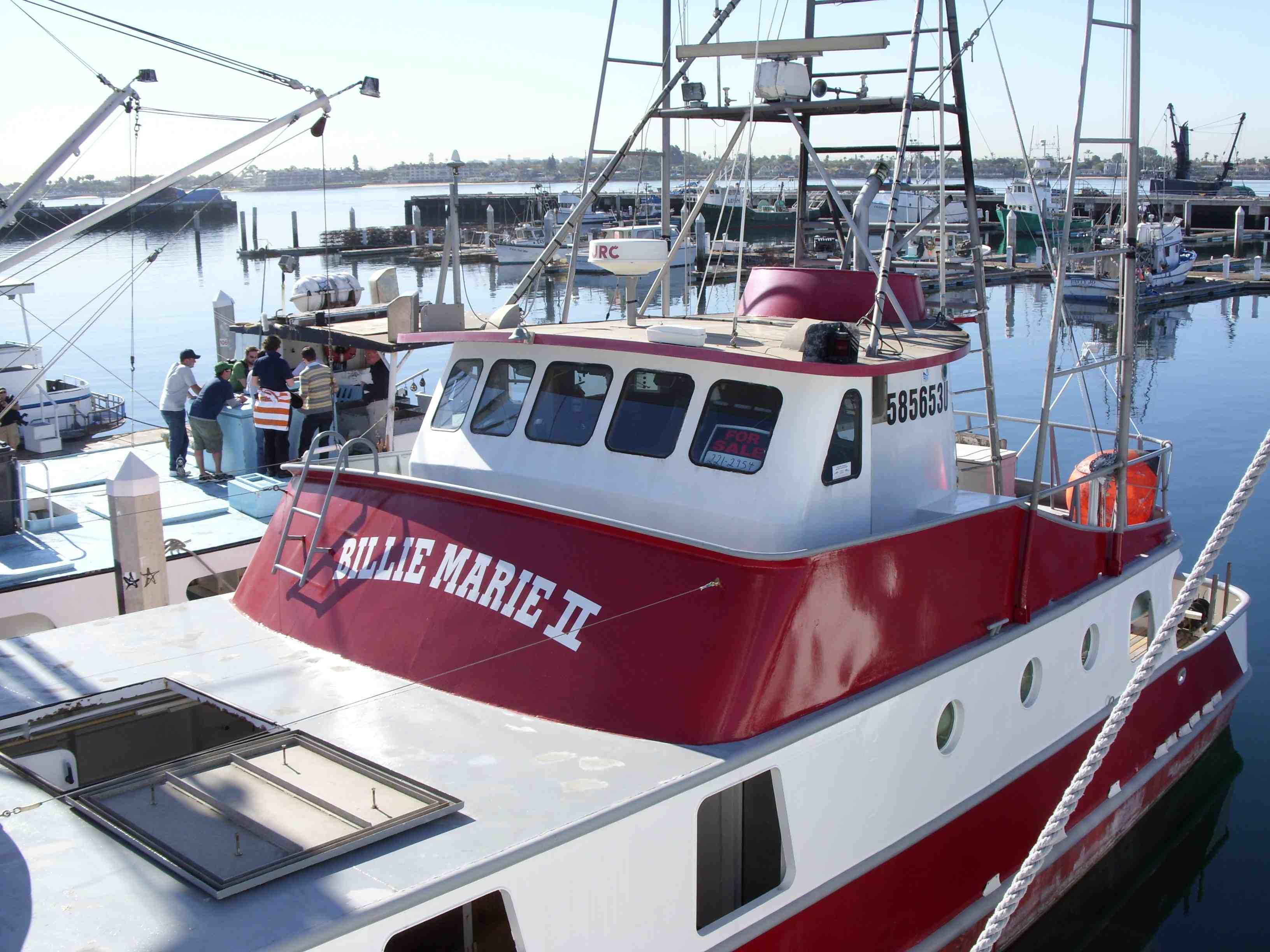 albacore-tuna-fishing-vessel-san-diego1