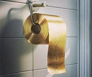 gold-toilet-paper