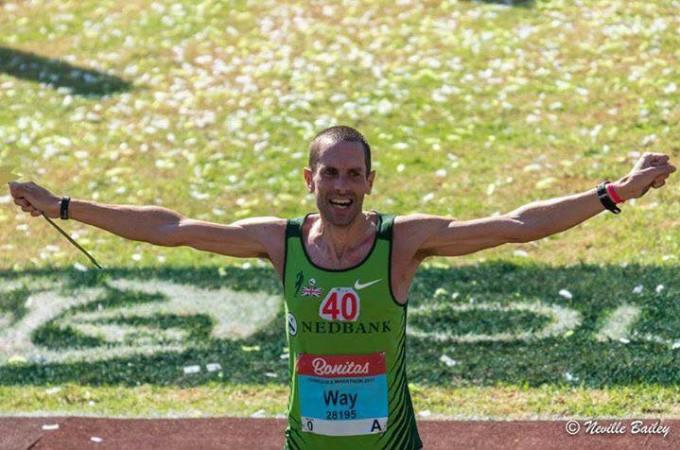 steve-way-comrades-ultra-marathon-3