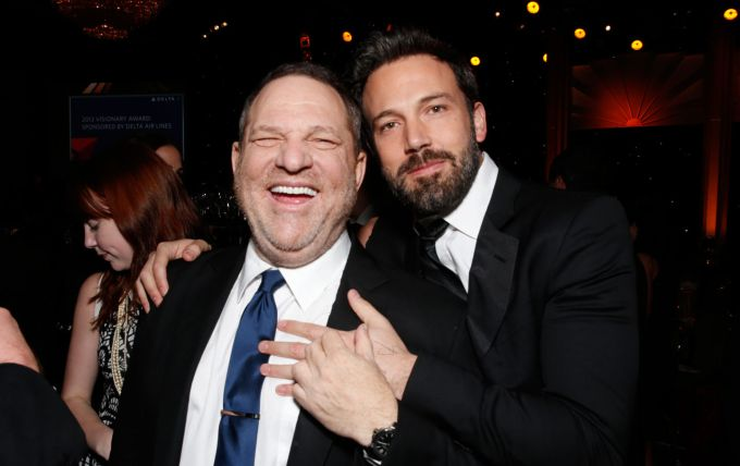 harvey-weinstein-ben-affleck-ap-img