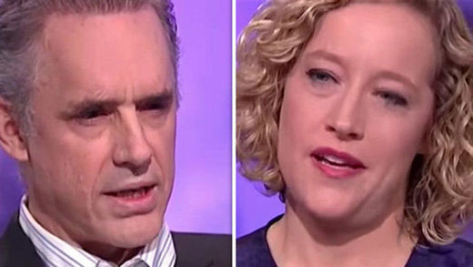 jordan_peterson_debates_cathy_