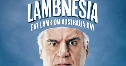 sam-kekovich-fight-lambnesia-poster-412x216