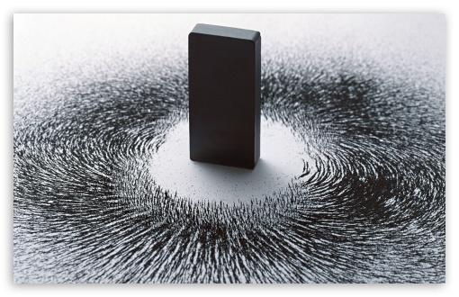 magnetic_field-t2