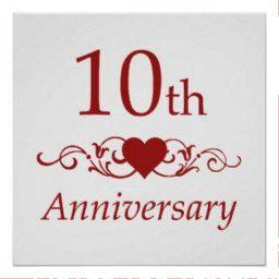 Happy-Tenth-Anniversary-Pic-ta308