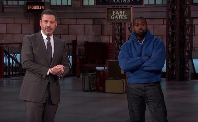 Jimmy-Kimmel-and-Kanye-West-1572007749-640x394