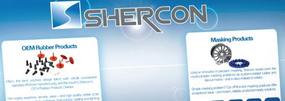 Shercon