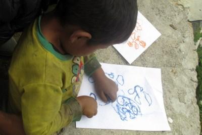 Artudio_NepalEarthQuake_ArtHealing_Kavre-12-1170x780