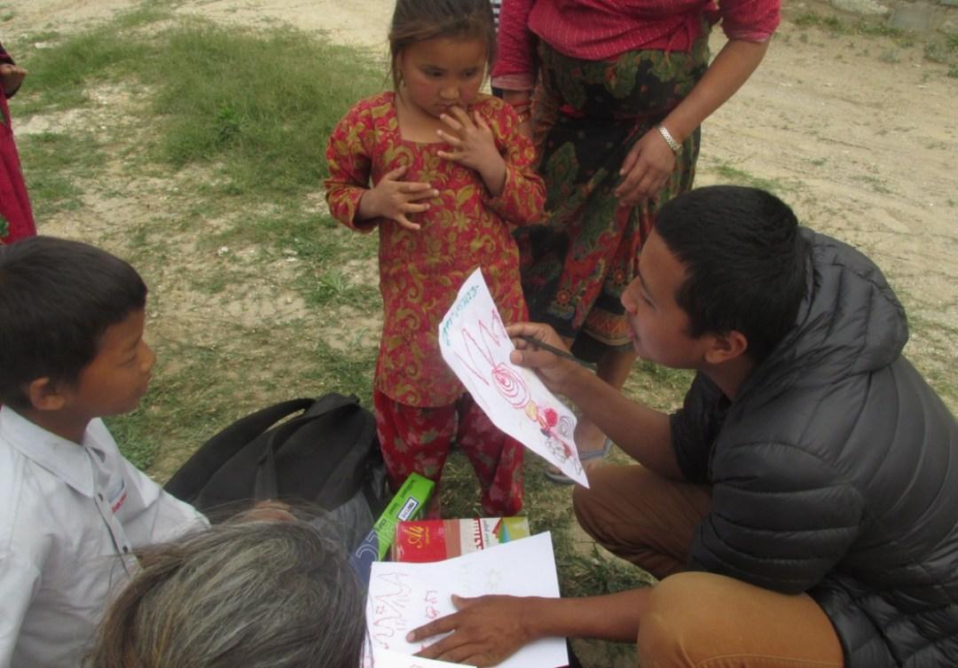 Artudio_NepalEarthQuake_ArtHealing_Kavre-16-1170x816