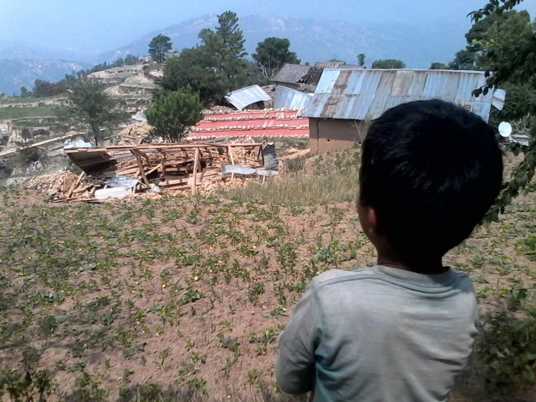 Artudio_NepalEarthQuake_ArtHealing_Kavre-28-1170x878