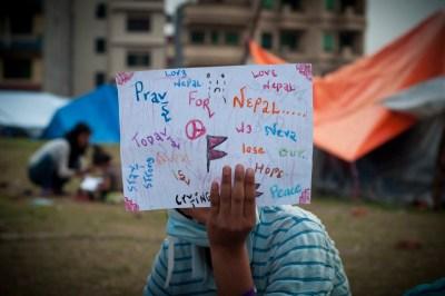 NepalEarthQuake_ArtHealing_Bhuinkhel_Swoyambhu-28-1170x777
