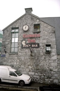 Galway (1999)
