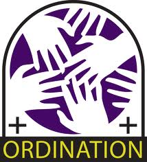 Ordination Tribulation for Young People