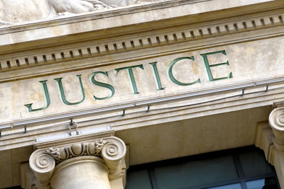 felony lawyer new orleans - felony charges