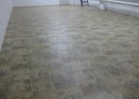 Vinyl/VCT Tile Flooring