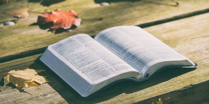 funeral scriptures 20 bible