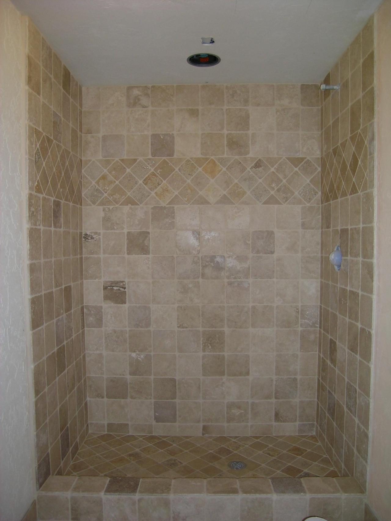 Tile A Bathroom : Stephenson Ceramic Tile Wood Floors Naples Shower Ceramic Tiles For Bathrooms on bamboo floors for bathrooms, cement countertops for bathrooms, lvt for bathrooms, marble for bathrooms, neutral decor for bathrooms, stainless steel sinks for bathrooms, cement board for bathrooms, metal tiles for bathrooms, black tile for bathrooms, wallpaper for bathrooms, silestone countertops for bathrooms, commercial tile for bathrooms, duraceramic for bathrooms, porcelain for bathrooms, plastic tile for bathrooms, vintage tile for bathrooms, tile trends for bathrooms, cork for bathrooms, mirrors for bathrooms, flooring for bathrooms,