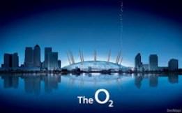 The O2 2