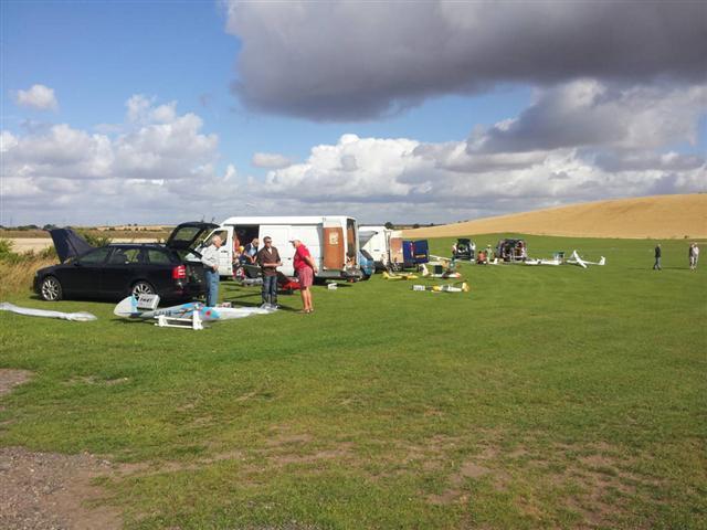 baldock glider event 102 (FILEminimizer)