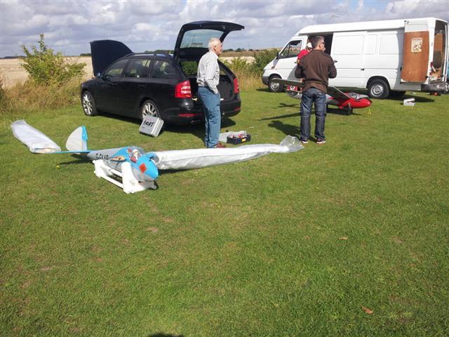 baldock glider event 105 (FILEminimizer)