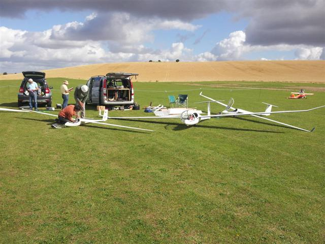 baldock glider event 108 (FILEminimizer)
