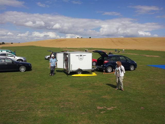 baldock glider event 111 (FILEminimizer)