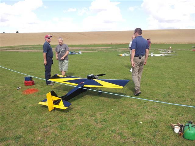 baldock glider event 117 (FILEminimizer)
