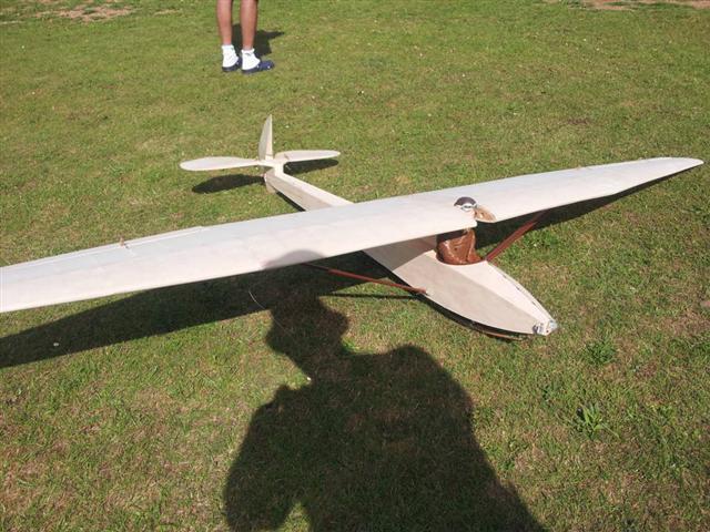 baldock glider event 125 (FILEminimizer)