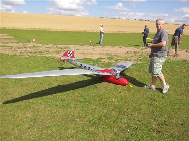 baldock glider event 128 (FILEminimizer)