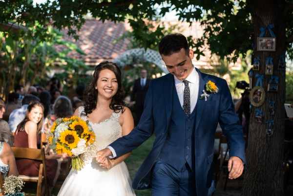 08 Fullerton Wedding