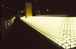 La Flamme d'Or, Tokyo - Philippe Starck 31_Stephen Varady Photo ©