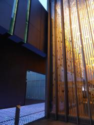 State Theatre Centre of Western Australia by Kerry Hill 08