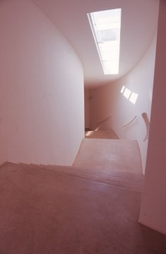 Vitra Design Museum by Frank Gehry 71_Stephen Varady Photo ©