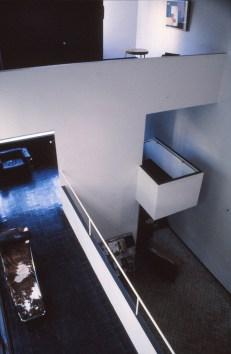 Maison La Roche by Le Corbusier 13_Stephen Varady Photo ©
