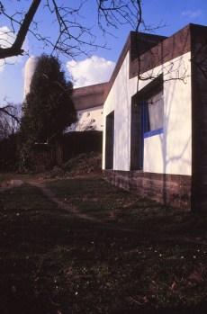 ronchamp-chapel-by-le-corbusier-08_stephen-varady-photo