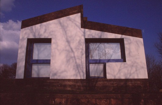 ronchamp-chapel-by-le-corbusier-09_stephen-varady-photo