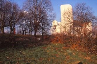 ronchamp-chapel-by-le-corbusier-39_stephen-varady-photo