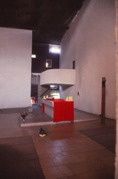 ronchamp-chapel-by-le-corbusier-64_stephen-varady-photo