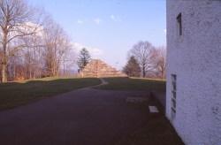 ronchamp-chapel-by-le-corbusier-75_stephen-varady-photo