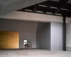 Fondazione Prada 06