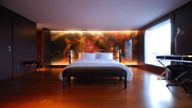 The Hotel, Lucerne 06
