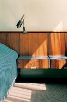 SAS House, Room 606, Copenhagen 04_Paul Warchol Photo