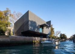 Venice Biennale Australian Pavilion by DCM 05